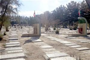ایرانیها به ۷ دلیل میمیرند/نخستین علت مرگ در ایران بیماریهای قلبی و عروقی است