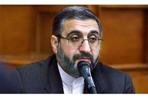 رئیس کل دادگستری استان تهران : رسیدگی به پرونده «ع.ز.م» طولانی می شود/ آخرین وضعیت پرونده مرتضوی