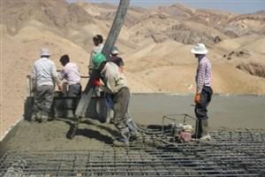 بهرهبرداری از طرحهای آبرسانی به 60 روستای استان تهران