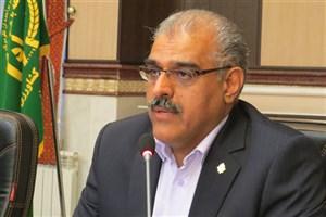بانک کشاورزی قزوین ۴۶۴ میلیارد تومان تسهیلات پرداخت کرده است