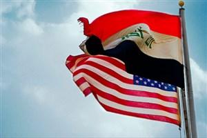 همکاری عراق و آمریکا به نفع همه است