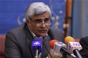 وزیر علوم: دانشگاههای دولتی در پنج سطح رتبهبندی میشوند