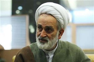 مقامات فرانسه بدون عذرخواهی نباید به ایران سفر کنند