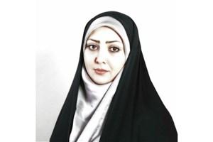 سهم زنان سرپرست خانوار از روز جهانی کارگر