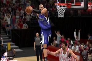 NBA و پیروزی صدرنشینان