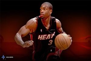 نگاهی به نتایج بسکتبال حرفه ای NBA