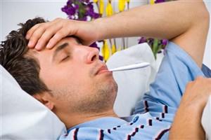 بیماری آنفلوآنزا در کشور مهار شد