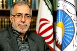 مدیرعامل بیمه ایران : پرداخت تعهدات بیمه توسعه و فاجعه منا