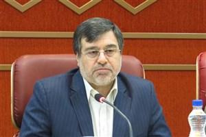 پالایشگاه ستاره خلیج فارس مصداق واقعی تحقق اقتصاد مقاومتی است