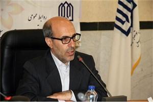 معاون استاندار اردبیل مطرح کرد: گازرسانی به 400 روستای استان اردبیل در دولت تدبیر و امید