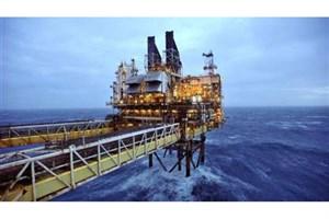 توافق اوپک برای غولهای نفتی آمریکای لاتین معجزه نمیکند