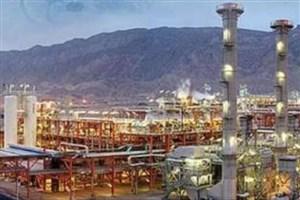 رکوردی جدید در تزریق گاز به میدان های نفتی ثبت شد