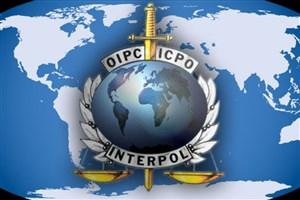 پلیس اینترپل متهم متواری پرونده بانک سرمایه را بازداشت کرد