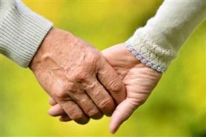 آیا عمر طولانی ارثی است؟
