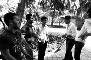 تکذیب تعطیلی شفق /کمپ ترک اعتیاددوباره به مرکز اقامتی مردانه تبدیل خواهد شد