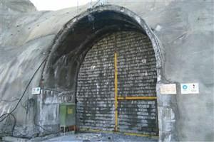 عملیات اجرایی تونل بهشت آباد ادامه دارد /ما با اصل انتقال آب مخالفیم نه شیوه انتقال