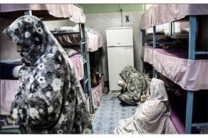 رئیس سازمان زندانها: پزشکان از کار در زندانها انصراف میدهند/«فرار» پزشکان از زندان