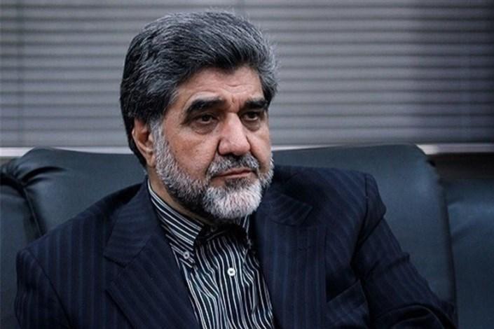 سید حسین هاشمی