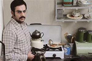 """عزت الله ضرغامی: """"سیانور"""" در سینمای ایران کیمیاست!"""