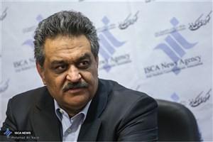 سلیمانی: به دنبال همکاری با دانشگاه آزاد هستیم/برجام ورزش ایران را متحول می کند