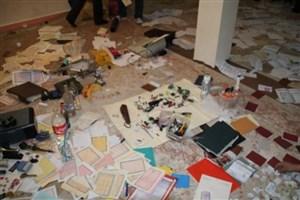 باند جعل اسناد دولتی در کرج منهدم شد/اعضای باند با جعل مدارک ، ویزا و اقامت می گرفتند