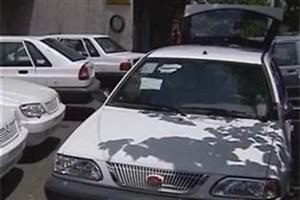 مجوز گرانی برای خودروسازان ارسال شد/پراید از فردا گران میشود
