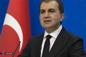 ترکیه با استقلال کردستان عراق مخالفت کرد