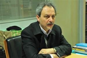 خرمشاهی اعلام کرد: رشد نقدینگی بانک ها با گشایش ال سی