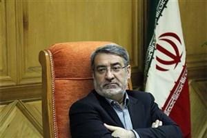 وزیر کشوردر مجمع عمومی سازمان ملل: ایران بخشی از جامعه جهانی را از ابتلا به اعتیاد حفظ می کند