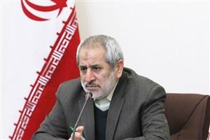 بازداشت ۴۲ نفر متهم در پرونده بانک سرمایه و صندوق ذخیره فرهنگیان