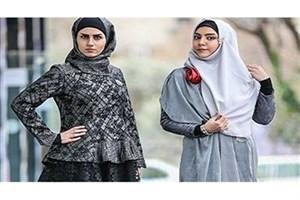 نخستین جشنواره مد و لباس خلیج فارس افتتاح می شود