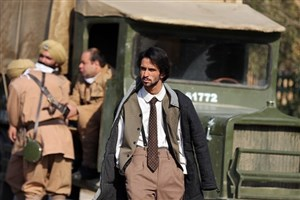 اکران فیلمیتیم خانه ایران  به مناسبت روز دانشجو