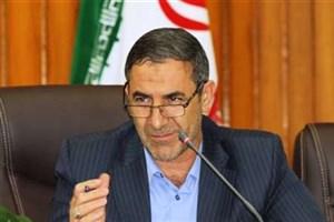 سراهای نوآوری دانشگاه آزاد اسلامی استان مرکزی راهاندازی میشود