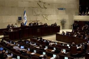 رژیم صهیونیستی قانون ممنوعیت پخش اذان را تصویب کرد