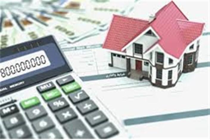 اختصاص اعتبار و تسهیلات بانکی برای جبران خسارات