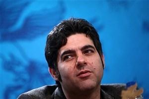 حضور سه بازیگر در چهار راه استانبول قطعی شد