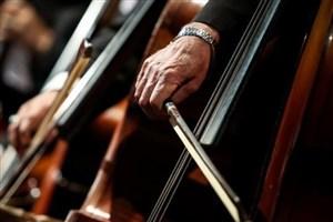 زمان آزمون عملی و مصاحبه فرهنگی رشته موسیقی دوره کارشناسی پیوسته بدون آزمون دانشگاه آزاد اسلامی