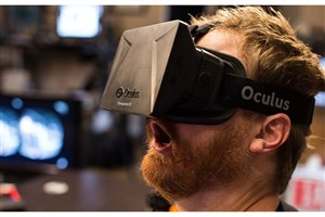 Oculus Rift را به همراه یک کامپیوتر مخصوص بازی خریداری کنید