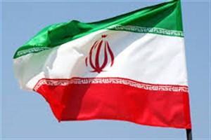 ایران بزرگتر از آن است که نادیده گرفته شود