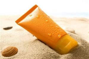 راه ایمن یا سالمی برای برنزهشدن زیر نور آفتاب وجود ندارد