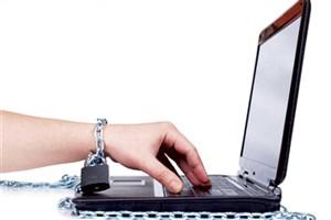 راه اندازی نخستین کلینیک ترک اعتیاد به اینترنت