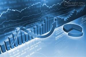 مهمترین اخبار اقتصادی دنیا/افزایش قیمت جهانی طلا