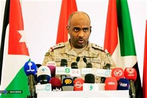 احمد عسیری: آمریکا متعهد به برنامه هایی برای ضربه زدن به ایران است