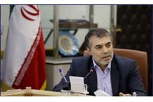 پرویز کرمی: جریانسازی اقتصاد دانشبنیان رسالت اصلی «ایرانساخت» است