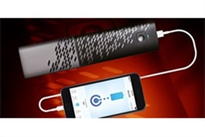 باتریهایی با یک هفته شارژ برای موبایل میآیند/ عکس