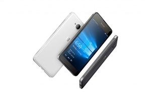پلیس هامبورگ با خرید ۹۰۰ دستگاه لومیا نام ویندوزفون را زنده نگه میدارد!