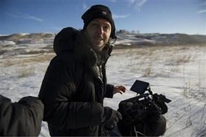 جایزه انجمن فیلمبرداران آمریکا برای فیلم بردار «بازگشته»