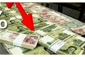 رئیس مجمع واردات: بانکها مصوبه کاهش نرخ سود بانکی را اجرا نمیکنند/ اقتصاد ایران سیاست زده است