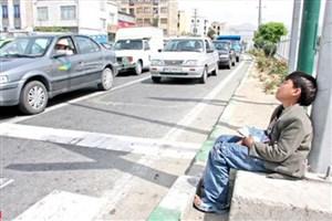 شرایط کودکان کار در ایران بحرانی است/آسیبهای اجتماعی؛ ناندانی حوزههای متولی