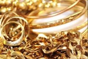 رییس اتحادیه طلا و جواهر کشور:  افزایش قیمت انواع سکه ناشی از رشد تقاضای آخر سال است